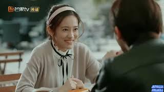 Tu Mila To Haina    New Best Love Story    De De pyaar de movie    Korean Lovers