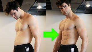 Low Body Fat But Still No Abs?   Best Exercises For 6-Pack Bulge