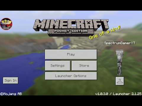 Minecraft Toolbox tutorial Ep. 1 (How To Use Waypoints)