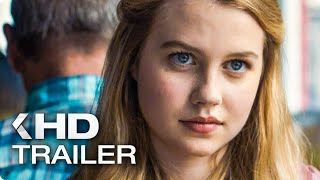 EVERY DAY Trailer (2018)