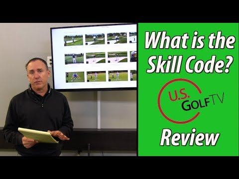 Questions Answered About the Skill Code
