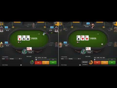 Poker In America Part 4/4