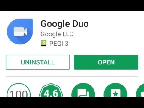 How to uninstall google app updates to free space on your Android Nougat Phone