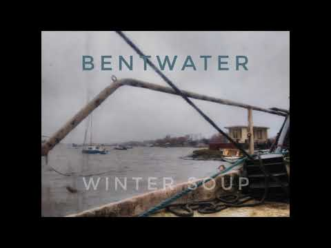 Bentwater- Winter Soup