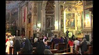 Thế giới nhìn từ Vatican 1/10-7/10/2011 SD