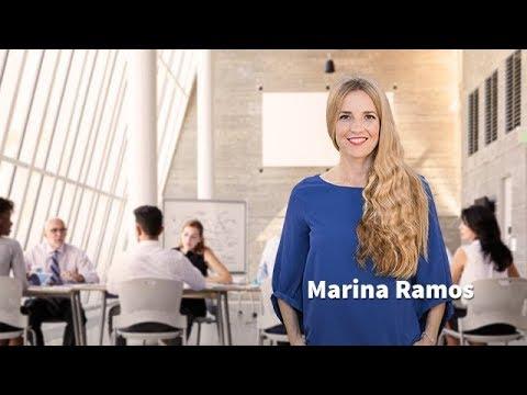 Xxx Mp4 Lidera Cursos Presenciales Para Crear Impacto Y Cambios Curso Con Marina Ramos B Talent 3gp Sex