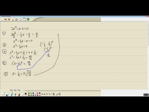 Algebra - Question - 9/9 - 3