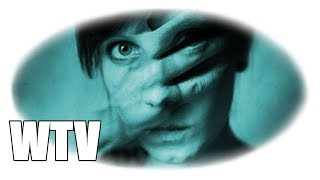 What you need to know about REMOTE VIEWING and looking into the UNKNOWN