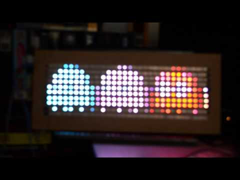 1-Day Project: Arduino Uno and I2C OLED Display Challenge - Large