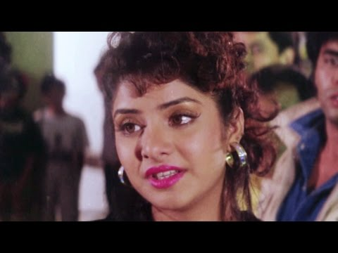 Xxx Mp4 Sunil Shetty Divya Bharti Balwaan Scene 3 24 3gp Sex