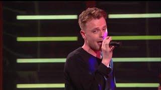 Download Ginger - Papa - RTL LATE NIGHT MET TWAN HUYS Video