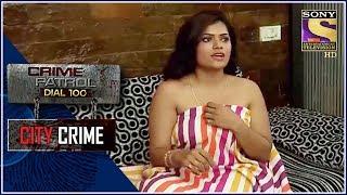 City Crime | Crime Patrol | कांदीवाली हत्या | Mumbai