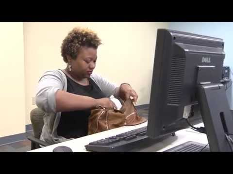 CHA Housing Choice Voucher Program