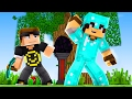 Minecraft Egg Wars Fiz Full Diamante
