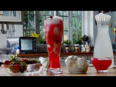 Berry Punch - Mummy Ka Magic