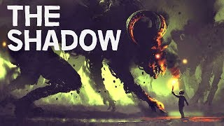 The Shadow | Why We're More Evil Than We Think