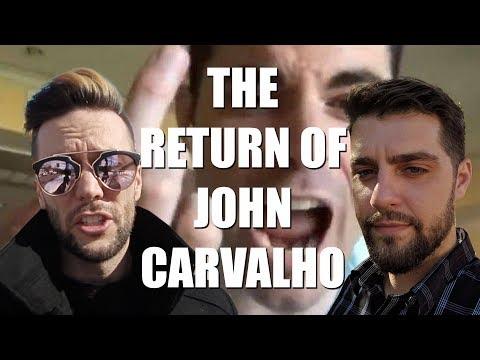 Addressing Lightning FUD with John Carvalho AKA BitcoinErrorLog