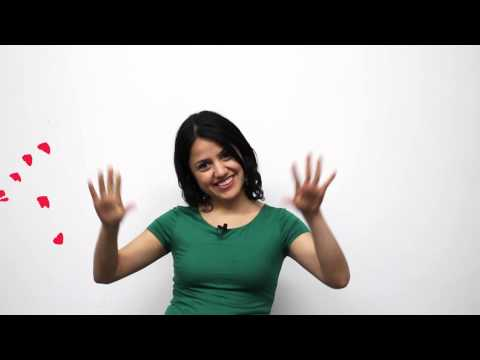 Learn Spanish - Butterfly Spanish - A channel for learning Spanish
