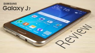 j7 charging fault Videos - 9tube tv