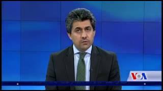 Pashto Ashna TV Show (October 22, 2017)