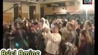 #x202b;فلة الجزائرية في آخر الأخبار - روتانا#x202c;lrm;