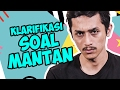 Download Video Klarifikasi Bimo Picky Picks soal Mantan 3GP MP4 FLV