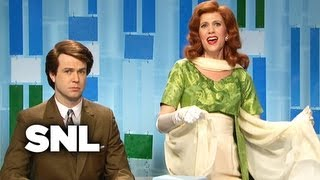 Download Secret Word with Gwyneth Paltrow - SNL Video