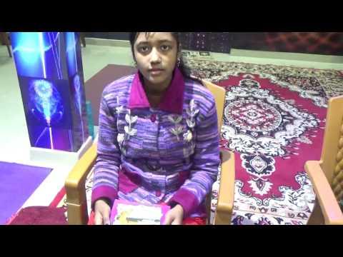 Xxx Mp4 Niharika Choudhary Amazing Girl Showing Her QSR Performance 3gp Sex