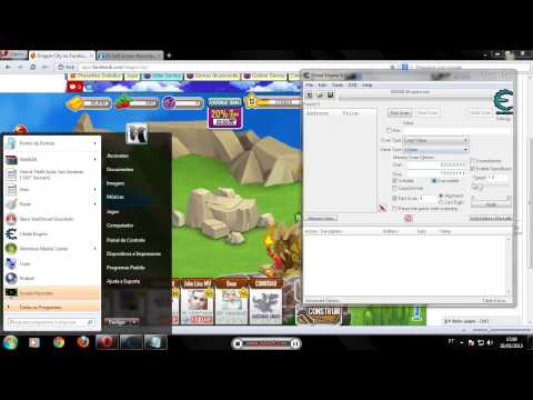 cheat engine 6.2 free download for windows xp