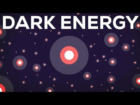 What is Dark Matter and Dark Energy?