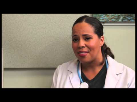 Jocelyn: PID Follow Up Visit Due to Chlamydia Infection