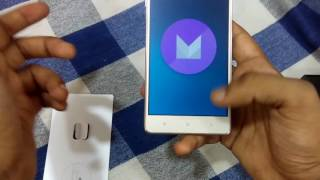 [Hindi] Redmi 3s prime unboxing and quick review