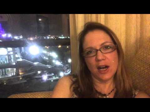 Day 2, This life is REal with Sarah Kinley Previvor &Thriver #30dayvideoChallenge