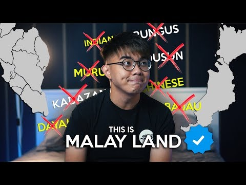 Xxx Mp4 Malaysia Is A Malay Land Get It Right Ep11 3gp Sex