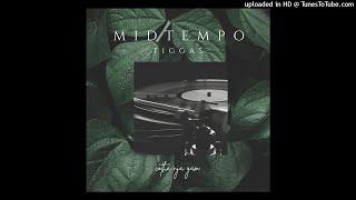Midtempo DSM Mix 020 Tiggas