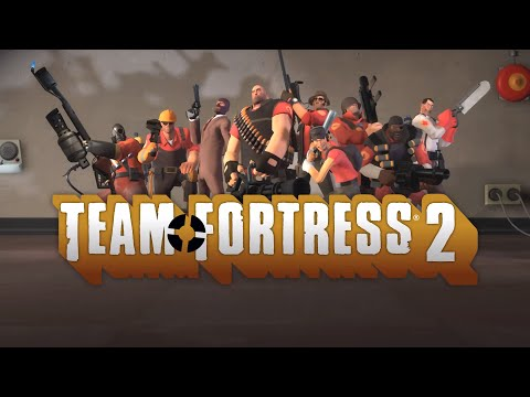 How to increase framerate in Team Forteress 2