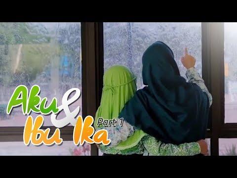 Xxx Mp4 Aku Dan Ibu Ika Part 1 Short Movie 3gp Sex