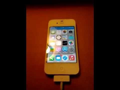 How to get working hotspot on Straight Talk iPhone 4S (iOS 7.1.2)