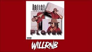 Artist - Player (New Music RnBass)