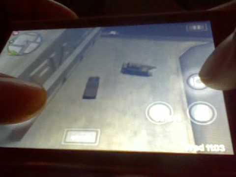 how to get the rino tank in gta chinatown 100% real works for ipod,iphone.and ipad