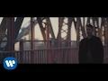 James Blunt Bartender Official Video mp3