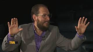 Evelyna Rodriguez entrevista a Andres Parra (3)