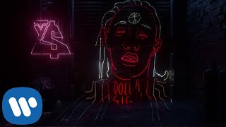 Skrillex, Boys Noize & Ty Dolla $ign - Midnight Hour [Official Audio]