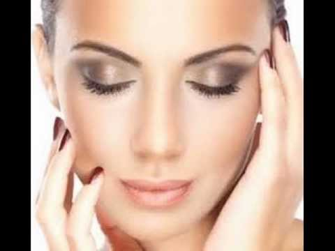 Bridal And Wedding Makeup Specilaist In Jersey City, NJ