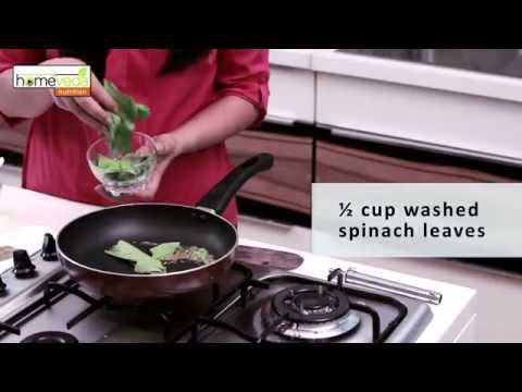 Best Foods to Cure Whooping Cough   Healthy Recipes