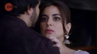 Kundali Bhagya   Ep 402   Jan 22, 2019   Best Scene   Watch Full Episode on ZEE5