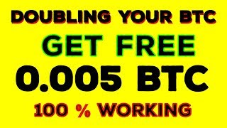 0 5 DOGECOIN every 10min - Getplaypk   The Fastest Free YouT