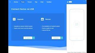 Lenovo Moto Smart Assistant - PakVim net HD Vdieos Portal