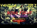 Download  Divinity: Original Sin 2 - Tactician mode - Divine ascension Nameless Isle MP3,3GP,MP4