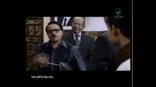 فيلم رمضان مبروك